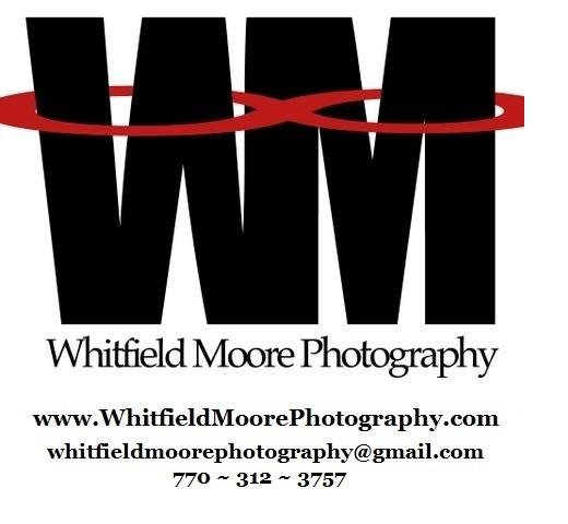 Whitfieldmoore_LOGO