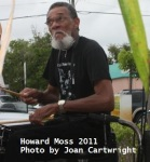 howardmoss10